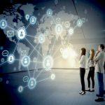 Vicidial est un logiciel open-source très prisé, avec plus de 14,000 installations sur cent pays au monde.