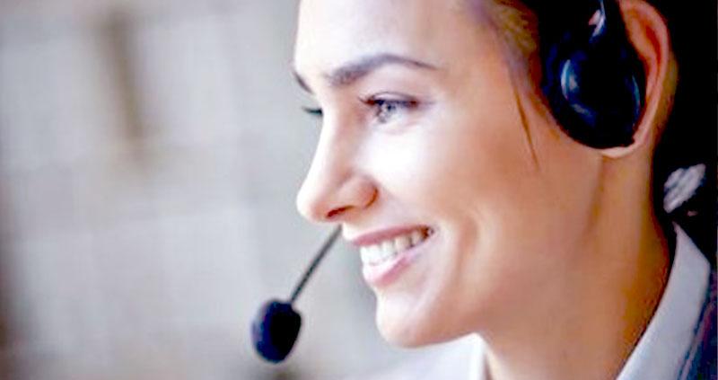 Le logiciel est l'outil de prédilection du centre de contact en ce qui concerne la réception et l'émission d'appels. Tour d'horizon sur ce petit bijou.