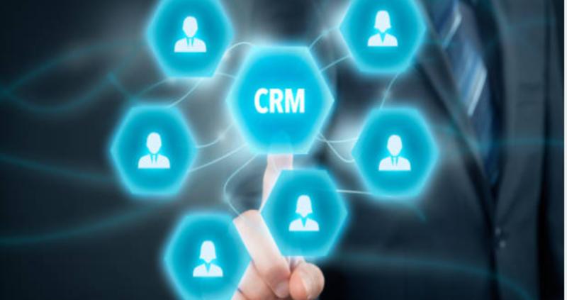 Le CRM Open Source si vous ne le saviez pas encore, est un petit bijou qui une fois intégré a votre système est capable d'accomplir de nombreux prodiges.