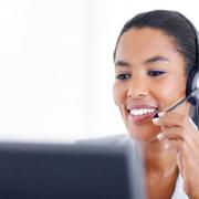 Surveiller les conversations entre agents et clients est une étape importante dans la bonne marche de l'expérience client. Voici comment procède le superviseur.