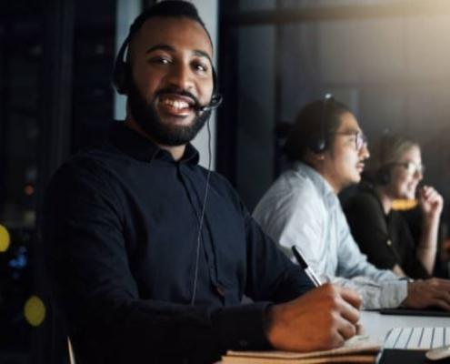 Ces trois types de numérotation jouent un grand rôle dans la prise en charge d'appels. Tour d'horizon sur les avantages qu'elle offre.