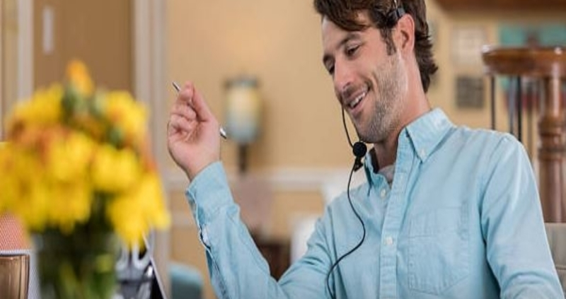Dans l'optique de favoriser l'interaction entre agents et clients en temps réel. Découvrez en plus au cours de cet article.