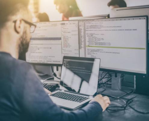 Mettez à la page votre entreprise sur de bonnes et nouvelles bases en optant pour le logiciel Vicidial.