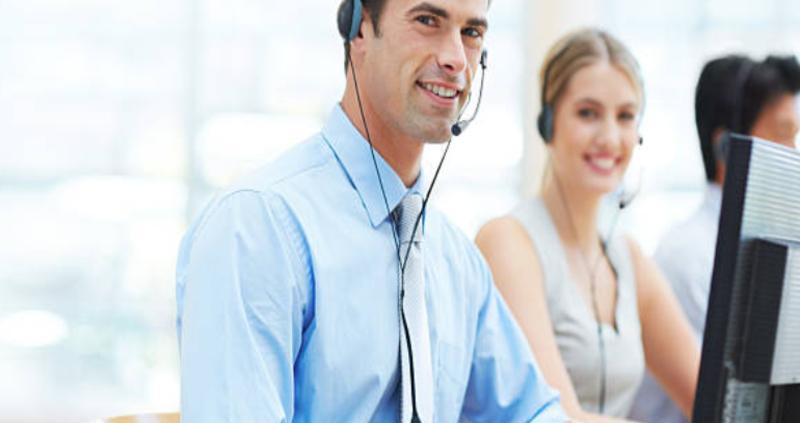 Faire le classement de vos agents en se basant sur leurs compétences est un travail délicat. Voici un exemple à suivre.