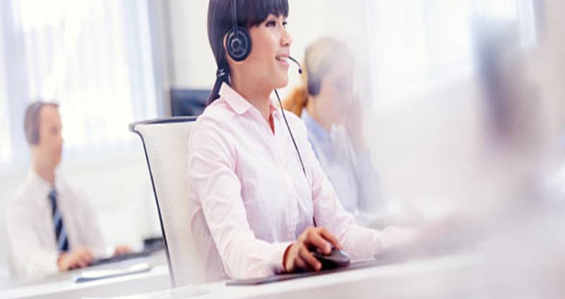 : L'enregistrement des appels permet de suivre les conversations en temps réel ce qui évite des quiproquos.