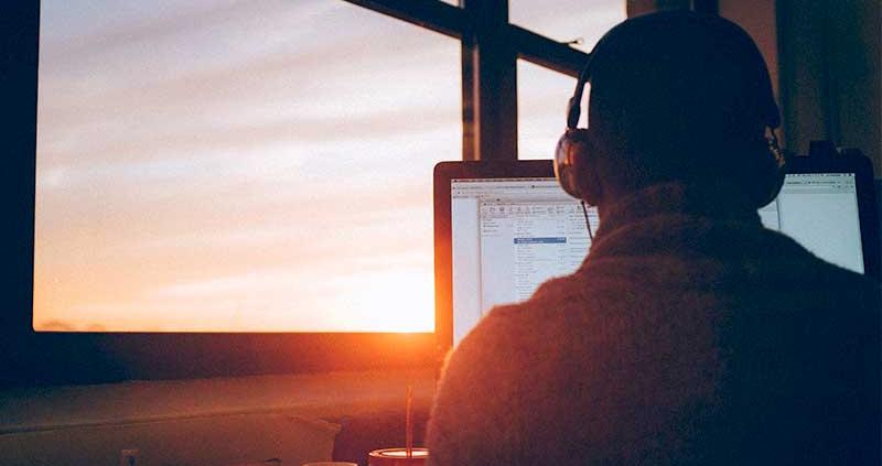 ViciDial se consacre depuis sa création au bien être des opérations de centre d'appels. Voici une panoplie du logiciel.
