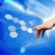 Le cloud computing, faire un pas en avant vers le futur et la sécurité. Cet article vous propose les bénéfices de ce logiciel.