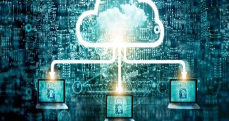 Le Cloud est un logiciel de haute technologie qui permet de sécuriser vos données parmi tant d'autres fonctionnalités. Voici un aperçu de ce que le Cloud vous offre.