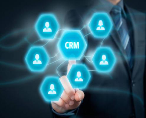 En tant que PME, il est souvent difficile de trouver un logiciel apte à vos besoins. Voici le CRM qui saura vous satisfaire avec ses 15 raisons.