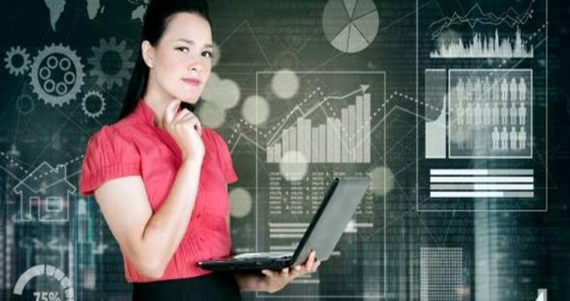 Cet article vous propose de découvrir les caractéristiques et avantages que vous propose le logiciel CRM.