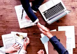 Cet article vous parle des points nécessaires à prendre en considération lors de votre choix de fournisseur de services SIP.
