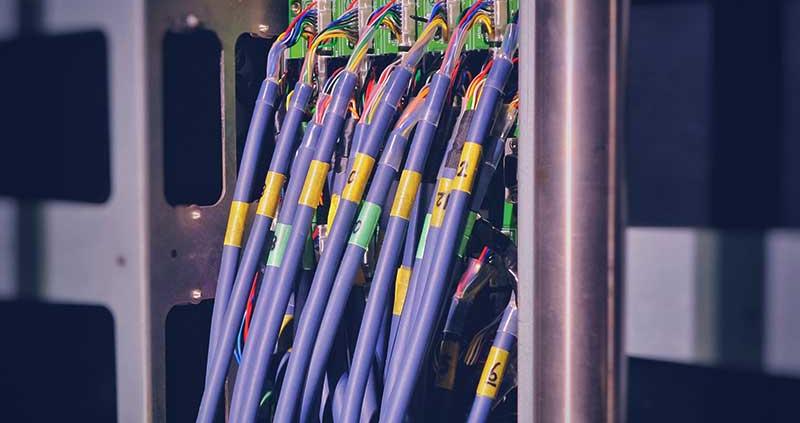 Le SIP trunking est un moyen efficace utilisé afin de distribuer de manière fluide une connexion sur plusieurs appareils de tous genre. Voici un article qui vous parle de nouveau dispositif en détails.