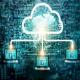 Le Cloud aide non seulement dans le partage et la sauvegarde des informations mais il réduit aussi considérablement les coûts d'opérations. Découvrez comment.