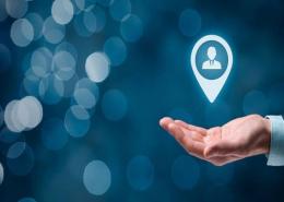 Vicidial.fr vous propose un article dédie aux fonctions et avantages d'avoir sous la main un composeur intégré VICIdial.
