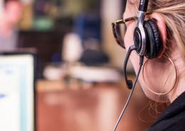 Viciphone est un logiciel open source. Cet article vous montre les étapes à suivre pour accepter les connexions WebRTC.