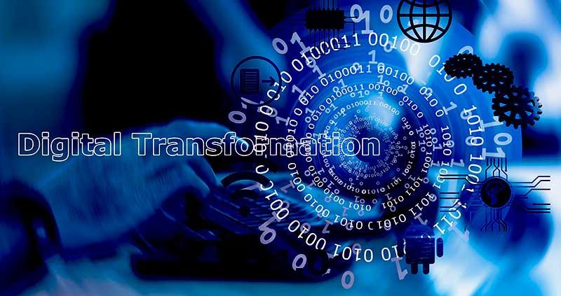 Vicidial est de nos jours un logiciel très prisé par des entreprises. Nous vous expliquons à travers cet article comment l'installer.